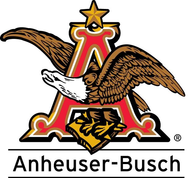 Image result for anheuser-busch