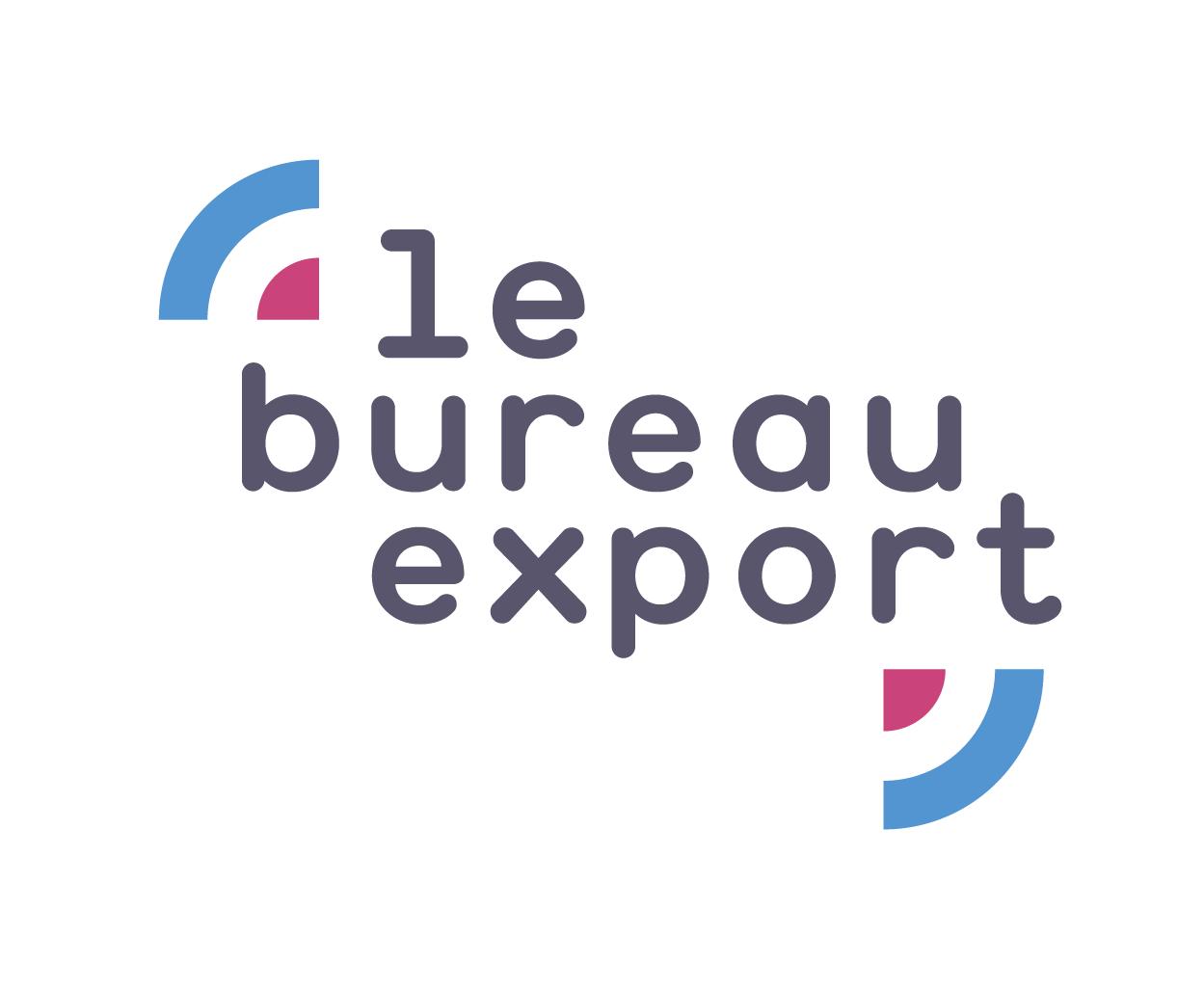 """Praktikum bei Le Bureau Export Berlin – """"Musiques Actuelles"""" Kommunikation & Marktbeobachtung"""
