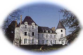 Hotelpraktikum im Limousin