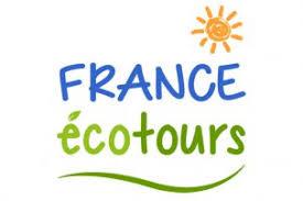 Praktikum : Online Marketing/Kommunikation - France écotours
