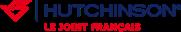 Opérateur de Production – Industries du Caoutchouc H/F