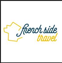 Praktikum Reiseagentur – Marketing / Handel