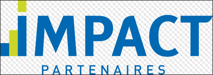 Praktikant (m/w) im Bereich Capital Investment/ Paris