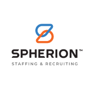Job opportunities at Spherion