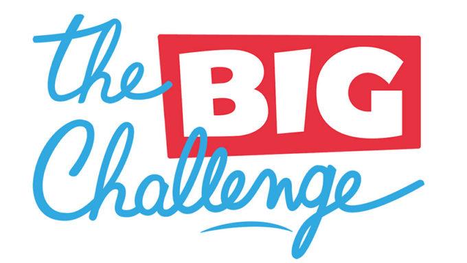 Deutsch-französisches Praktikum bei THE BIG CHALLENGE - Wettbewerb und App