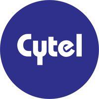 Job opportunities at Cytel